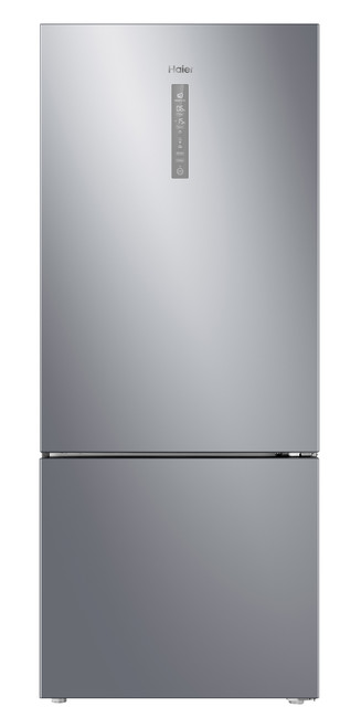 Haier 450L Bottom Mount Refrigerator - HRF450BS2