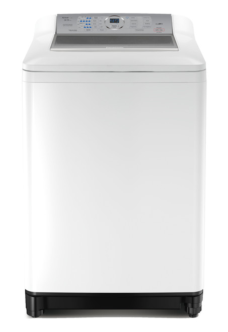 Panasonic 9.5kg Top Load Washing Machine