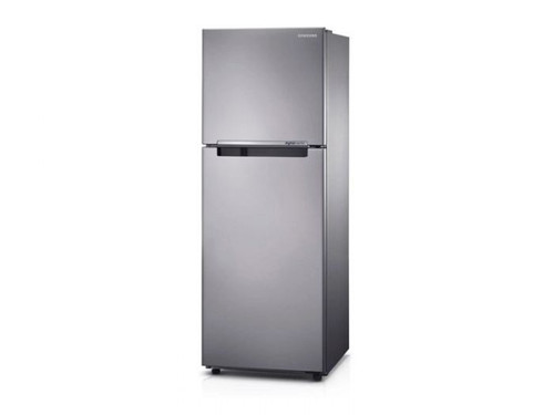 Samsung 254L Top Mount Refrigerator - Stainless Steel