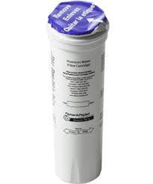 Fisher & Paykel Water Filter - 836848