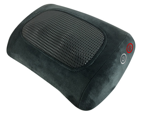 HoMedics Shiatsu Comfort Massage Pillow