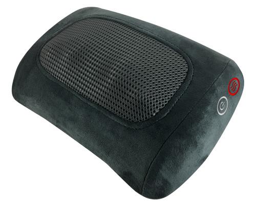 HoMedics Shiatsu Comfort Massage Pillow