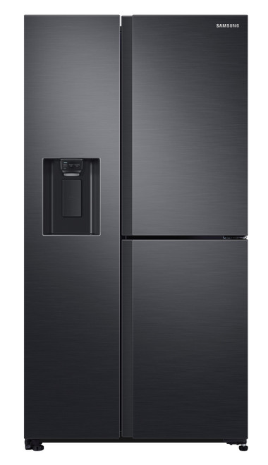 Samsung 621L Side by Side Fridge Freezer