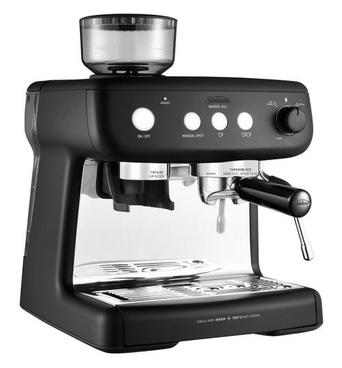 Sunbeam Barista Max Espresso Machine - EM5300K