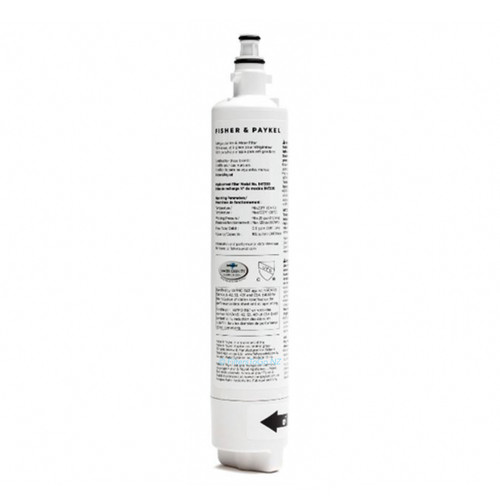 Fisher & Paykel Refrigerator Water Filter FWC3 - 847200