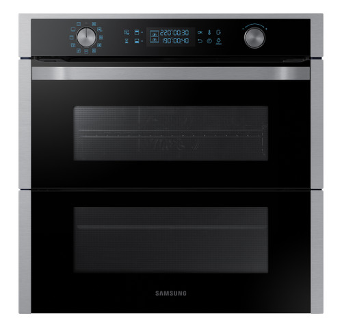 Samsung Built-In Oven - NV75N647RS
