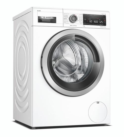 Bosch 10kg I-DOS Front Load Washing Machine
