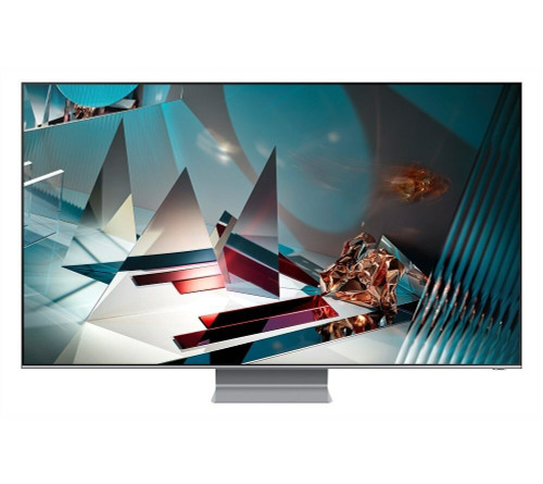 "Samsung 65"" 8K QLED 200MR Smart TV Dual Tuner (5 ONLY)"