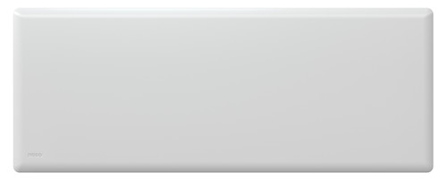 Nobo Oslo 1.5kW Electric Panel Heater - NTL4T15