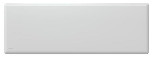 Nobo Oslo 1.5kW Electric Panel Heater - NTL4T20