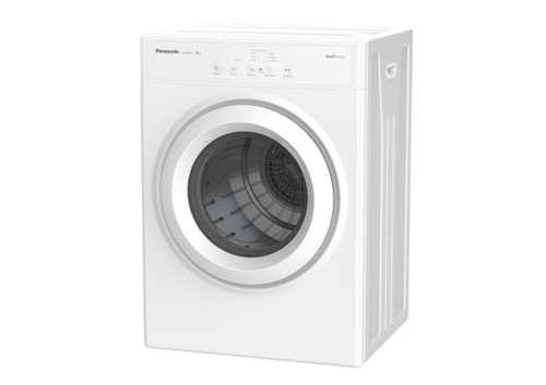 Panasonic 7kg Vented Tumble Dryer