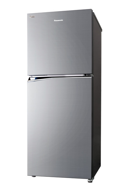 Panasonic 288L Top Mount Refrigerator
