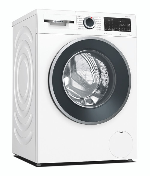 Bosch 9kg Front Load Washing Machine - WGA244U0AU