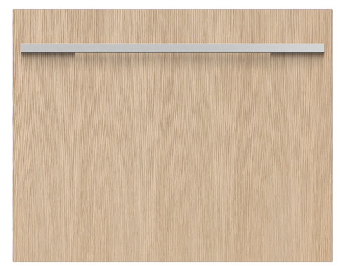 Fisher & Paykel Integrated Tall Single DishDrawer