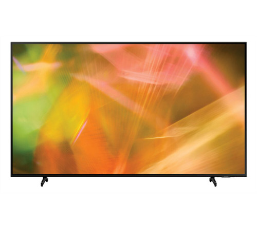 "Samsung 75"" 4K UHD 100MR Smart TV"