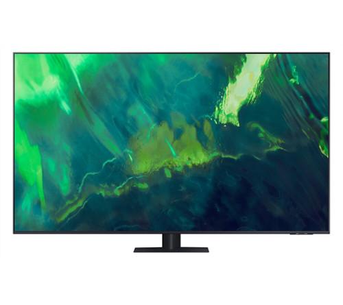 "Samsung 65"" 4K QLED 200MR Smart TV With FreeSync Pro"