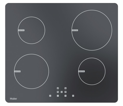 Haier Induction Cooktop