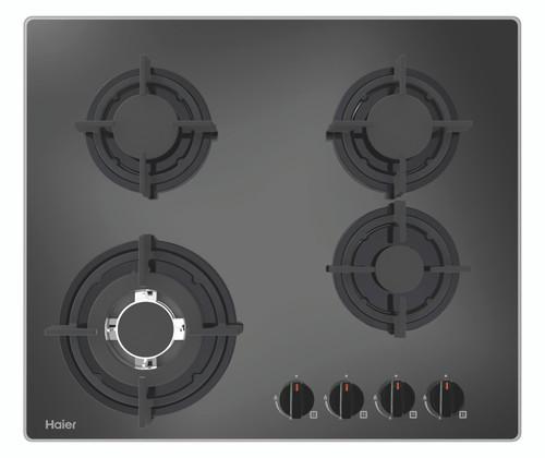 Haier Gas Cooktop - HCG604WFCG1
