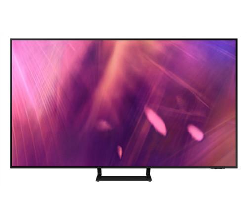 "Samsung 55"" 4K UHD 100MR Smart TV With FreeSync"