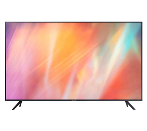 "Samsung 58"" 4K UHD 100MR Smart TV"