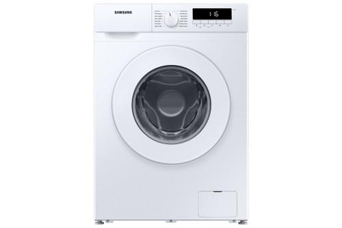 Samsung 8.5kg Front Load Washer