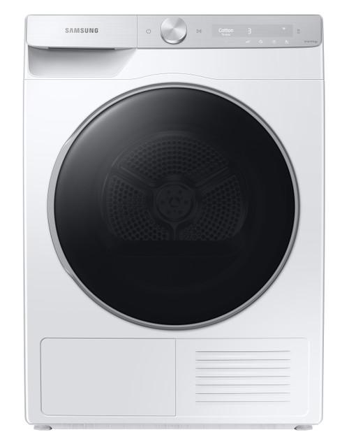 Samsung 9kg Heat Pump Dryer