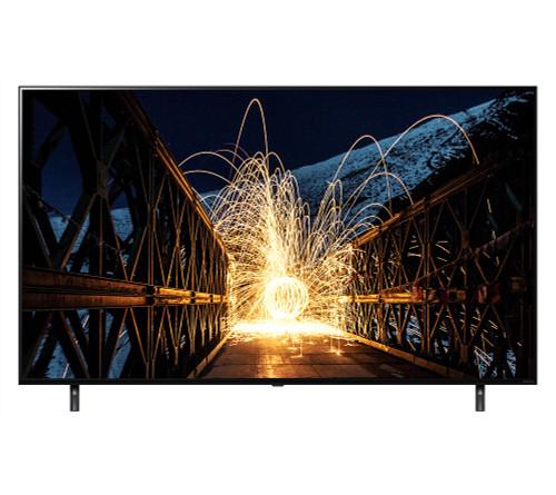 """LG 75"""" 4K NanoCell 100MR Smart TV"""