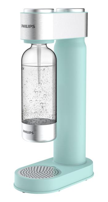 Philips GoZero Soda Maker - ADD4902MT