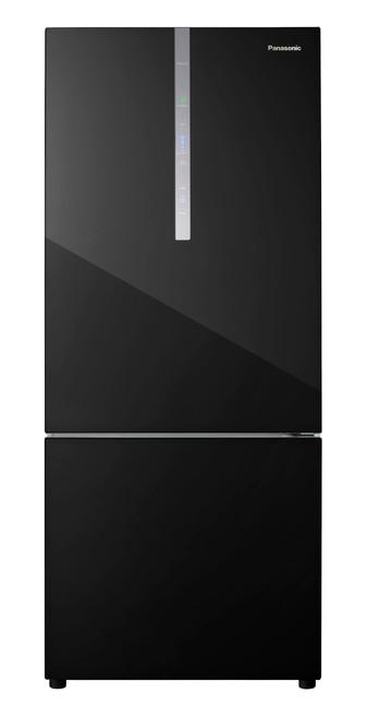 Panasonic 422L Bottom Mount Refrigerator