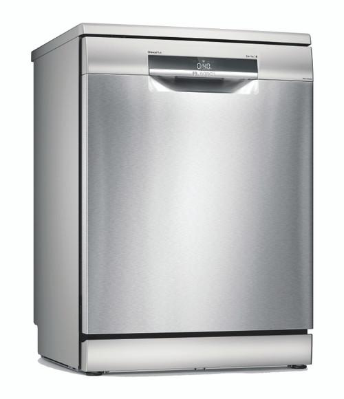 Bosch Series 6 Freestanding Dishwasher - SMS6HAI01A