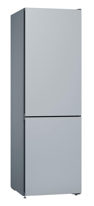 Bosch 237L Vario Style Bottom Mount Refrigerator