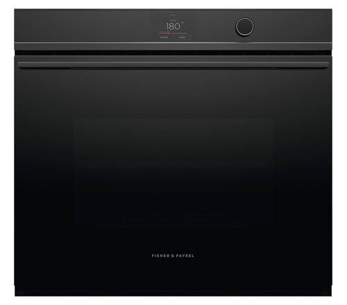 Fisher & Paykel Built-in Oven  OB76SDPTDB1