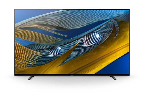 Sony 55 inch Bravia 4k OLED - Google TV