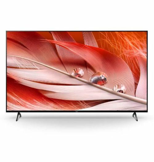 "Sony 55"" X90J 4K Ultra High Dynamic Range (HDR) Smart TV (Google TV)"