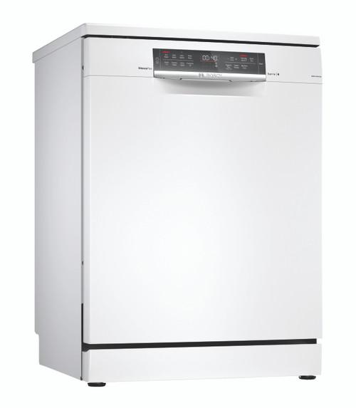 Bosch Freestanding Dishwasher -  SMS6HCW01A