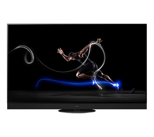 "Panasonic 65"" 4K OLED Smart TV"