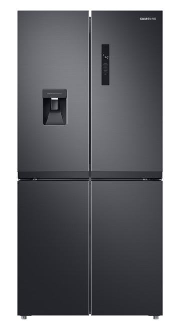 Samsung 488L French Door Refrigerator