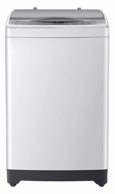Haier 8kg Top Load Washing Machine - HWT80AW1