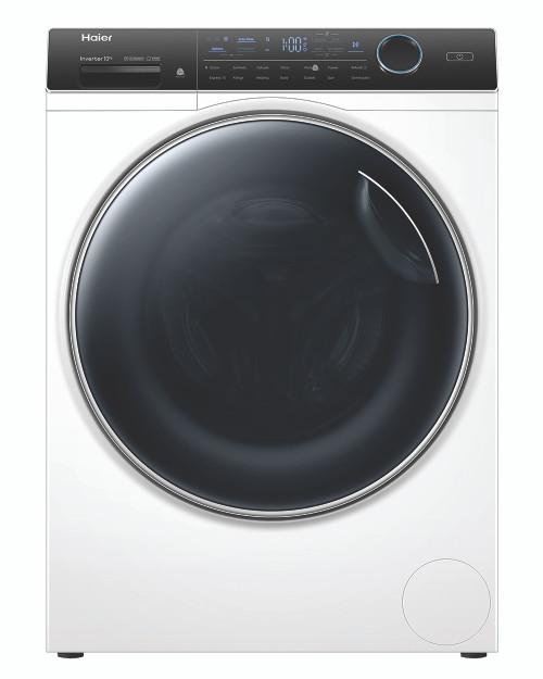 Haier 10kg Front Load Washing Machine - HWF10AN1
