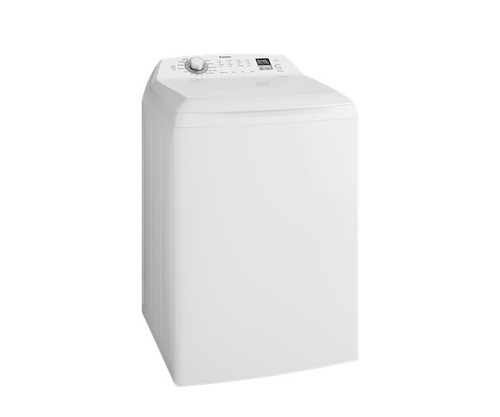 Westinghouse 12kg Top Load Washing Machine
