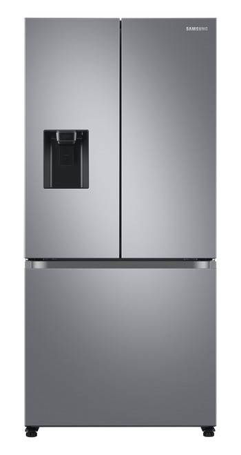 Samsung 495L French Door Refrigerator