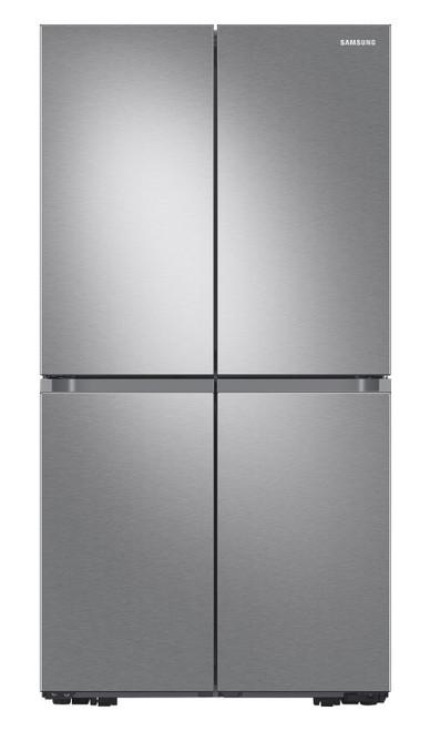 Samsung 649L French Door Refrigerator
