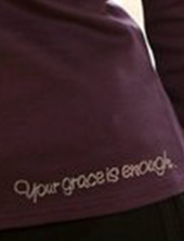 Amazing Grace - Verses Collection
