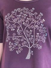 Tree of Life Katie Cut