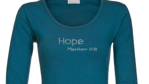 Hope - Verses Collection