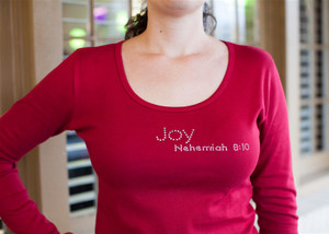 Joy - Verses Collection
