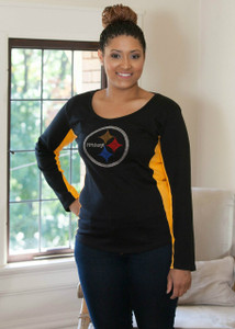 Our #1 Selling Pittsburgh Football Shirt