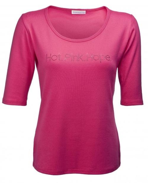 Hot.Pink.Hope.