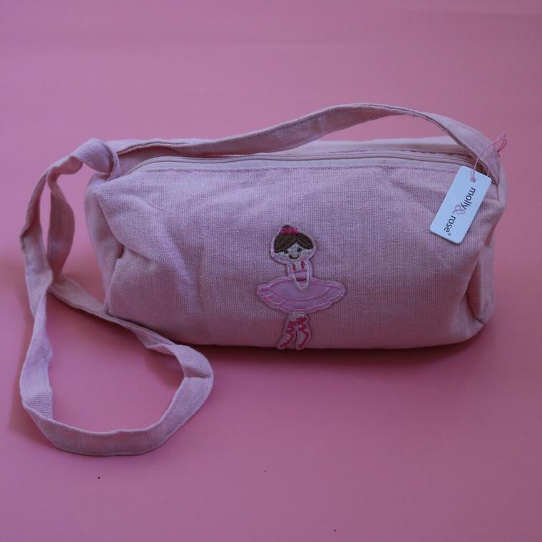 Molly & Rose Little Ballerina BAG