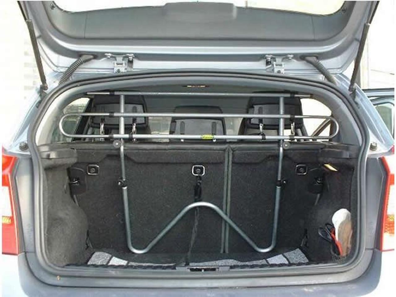 Saunders T93 Dog Guard For Audi A2 Hatchback 2000 - 2005